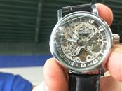 WINNER Gent's Wristwatch WATCH U8051